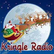 Kringle Radio – Year Round Christmas Radio